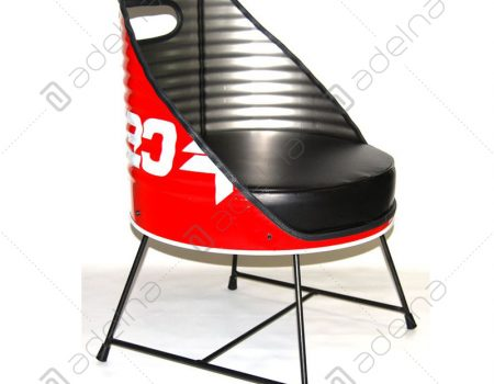 özel tasarım koltuk