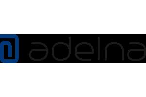 adelna-logo
