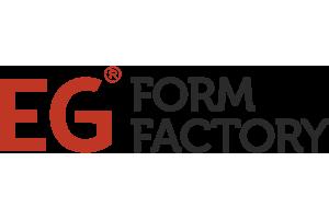 eg-form-factory-logo