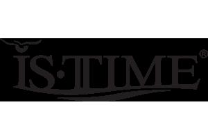 istime-logo