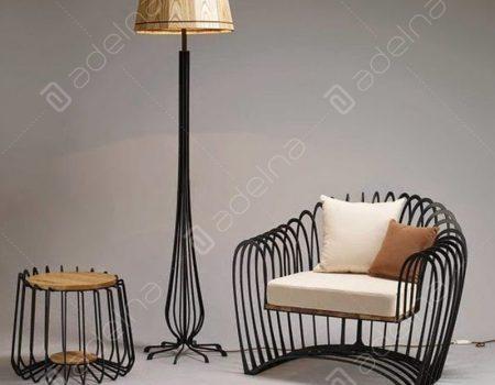 metal dekoratif ürünler