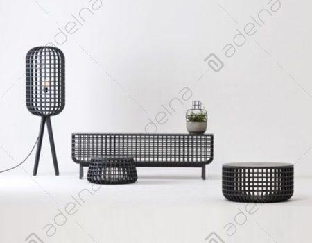 metal ev dekorasyon ürünleri
