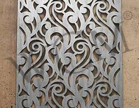 Tasarım Duvar Paneli