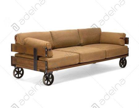 tasarim koltuk modelleri