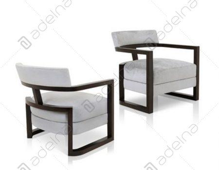 tekli koltuk tasarimlari