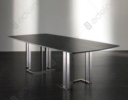 toplantı masasi