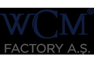wcm-factory-logo