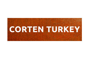 corten-turkey-logo-alt