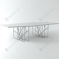 yemek-masası-uretimi-ahsap-masa